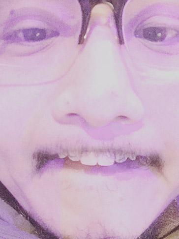 村上 雅之(健友レコード)
