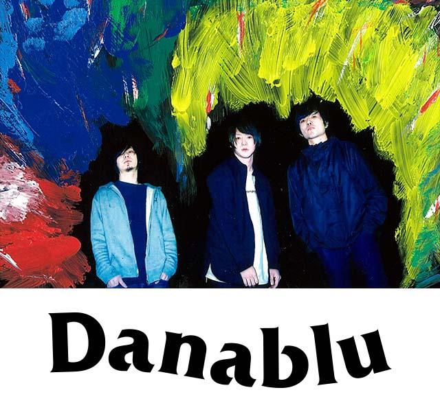 Danablu