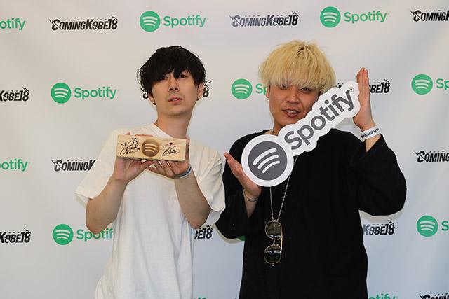 COMING KOBE18 × Spotify photo-003