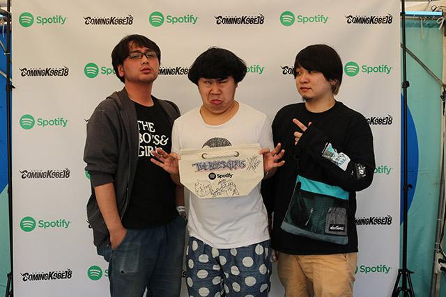 COMING KOBE18 × Spotify photo-015