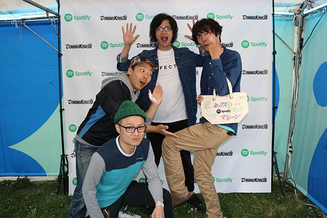 COMING KOBE18 × Spotify photo-022